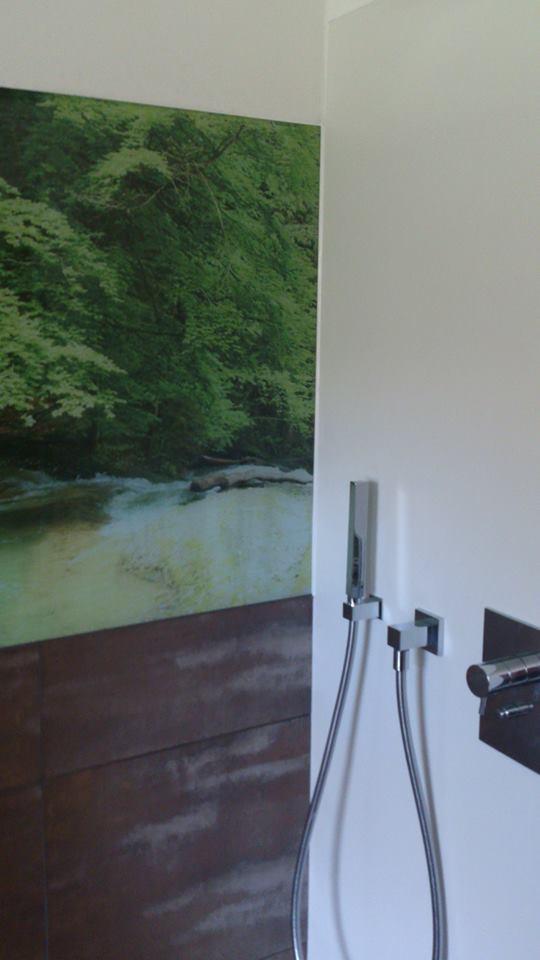 glasbilder badezimmer full size of und modernen mbelntolles schnes badezimmer unter wasser. Black Bedroom Furniture Sets. Home Design Ideas